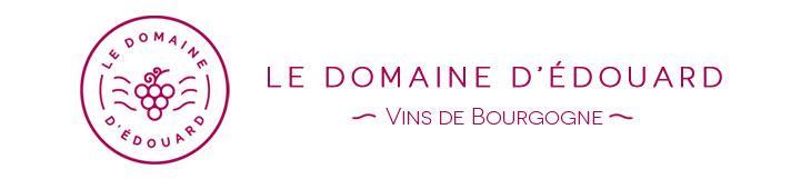 banniere-domaine-edouard